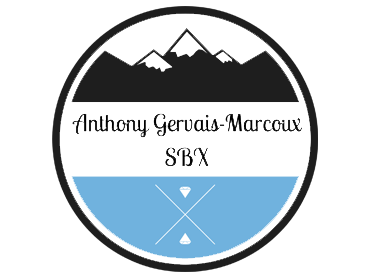 Anthony Gervais Marcoux